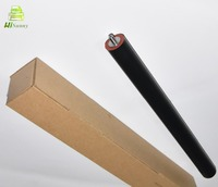 Ae020150 para ricoh aficio mp1600 mp2000 1600 1600l 1600spf 2000 2000l 2000spf mais baixo sleeved fuser pressão rolo|Peças e Acessórios|   -