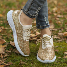 e19544a392 Compare Prices on Sequin Espadrilles- Online Shopping/Buy Low Price ...