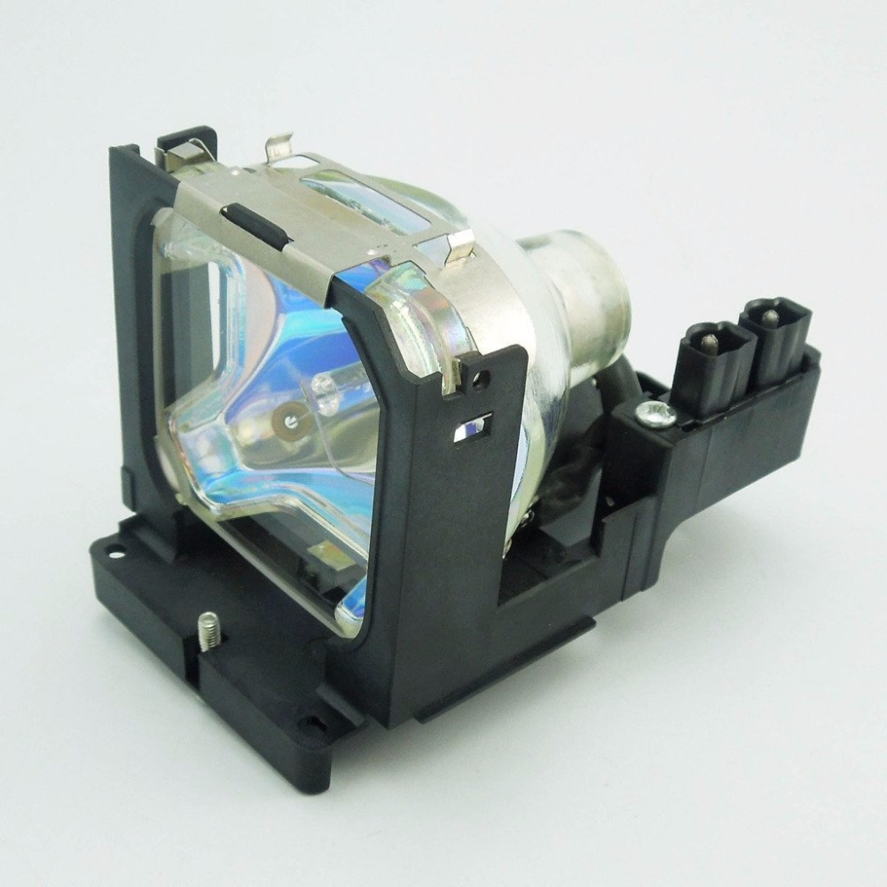 POA-LMP69  Replacement Projector Lamp with Housing  for SANYO PLV-Z2 projector lamp bulb poa lmp69 lmp69 610 309 7589 lamp for sanyo projector plv z2 plc vhd10 bulb lamp with housing free shipping
