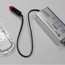 Akıllı Film Araba Güç kaynağı Uzaktan/topuz anahtarı Dimmer kontrol