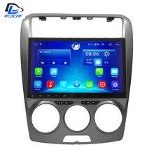 32G ROM android gps car multimedia radio player no traço para Bueturn B50 2009-2012 anos de carro navigaton estéreo