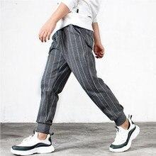 AJLONGER Boys Pants Trousers Sport Casual Boy Big Kids School Clothes