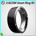 Jakcom Smart Ring R3 Hot Sale In Consumer Electronics Digital Voice Recorders As Diskrecorder Zoom H1 Voice Recorder