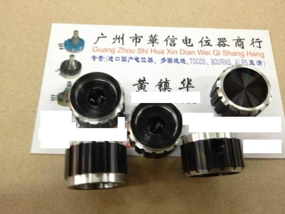 1 pçs/lote SATO PEÇAS de furos de diâmetro cap botão 6 MM 19 MM X 12 MM
