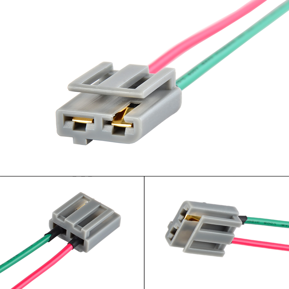 small resolution of colorado wire harness