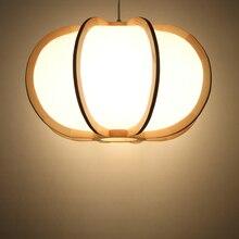 colgante Estilo lámpara linterna