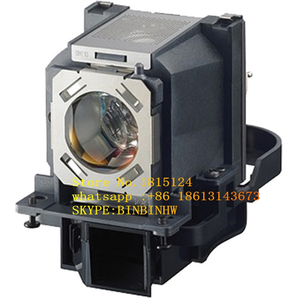 SONY LMP-C250 Original Replacement Projector Lamp For  VPL-CH350 and VPL-CH355 Projectors (250W) цены онлайн