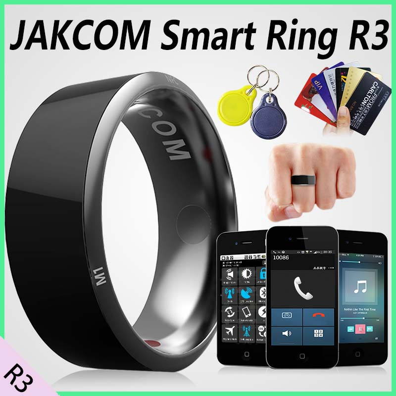 Jakcom Smart Ring R3 Hot Sale In Camera Video Bags As Mini Dvr Action font b