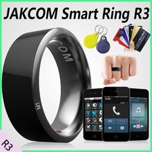 Jakcom Smart Ring R3 Hot Sale In Camera/Video Bags As Mini Dvr Action Camcorder Wifi Camera