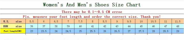 غير عادية الكعوب النعال امرأة أشار تو الأحذية الشرائح محبوك الأحذية الإناث موضة البغال أحذية امرأة الصيف 2019 جديد