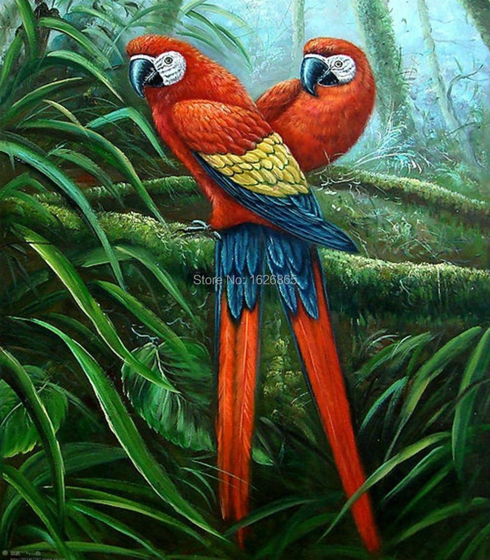 52 Gambar 2 Dimensi Hewan Burung Gratis Terbaik