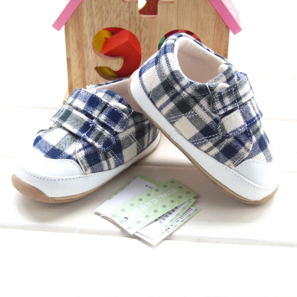 0 1 2 3 year old baby boy toddler shoes
