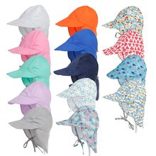 e4d194954 Popular Sun Hats with Neck Protection-Buy Cheap Sun Hats with Neck ...
