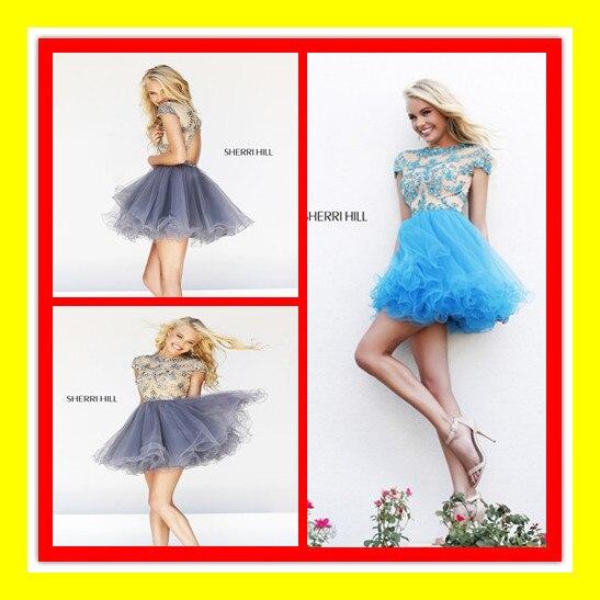 Paparazzi Prom Dresses Plus Size Under Cute Short Designer Raleigh ...