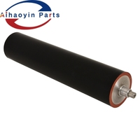 JC66 01825A Lower Pressure Roller for Samsung SCX 6555N 6555 6545N M4370 M5360 M5370 for Xerox WorkCentre 4150 4250 4260 4265