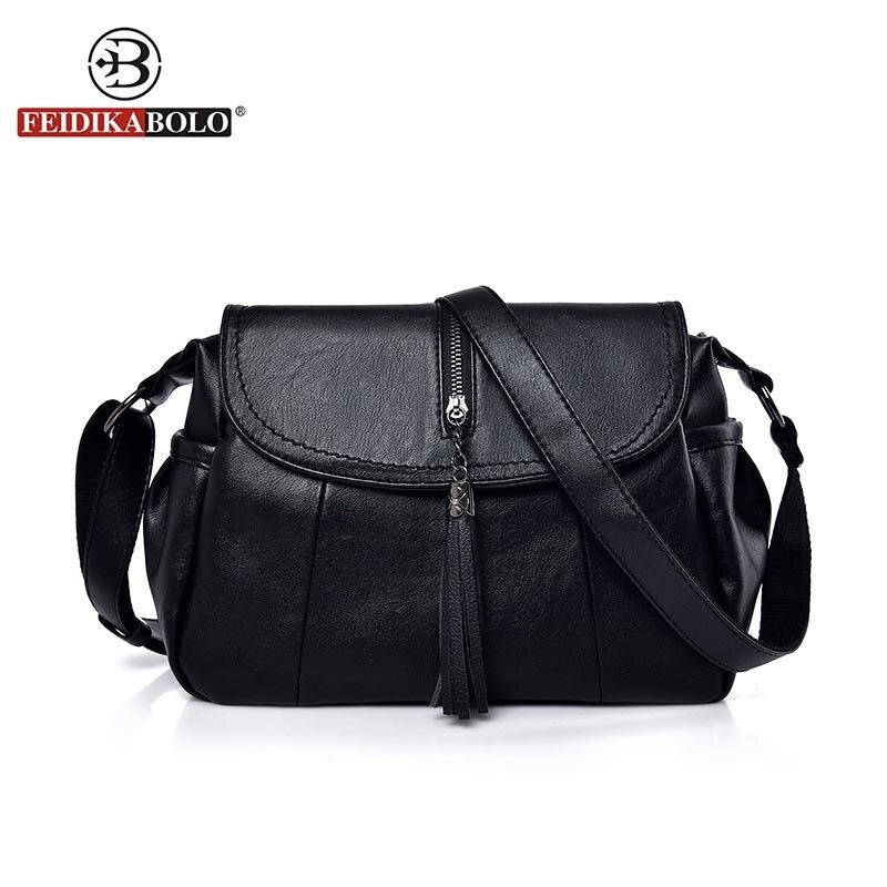 Фирменная Новинка 2018 Весна малый кожаный кисточкой клапаном сумка для Для женщин Лето известная дизайнерская сумка Lady PU кожаная сумка чере...