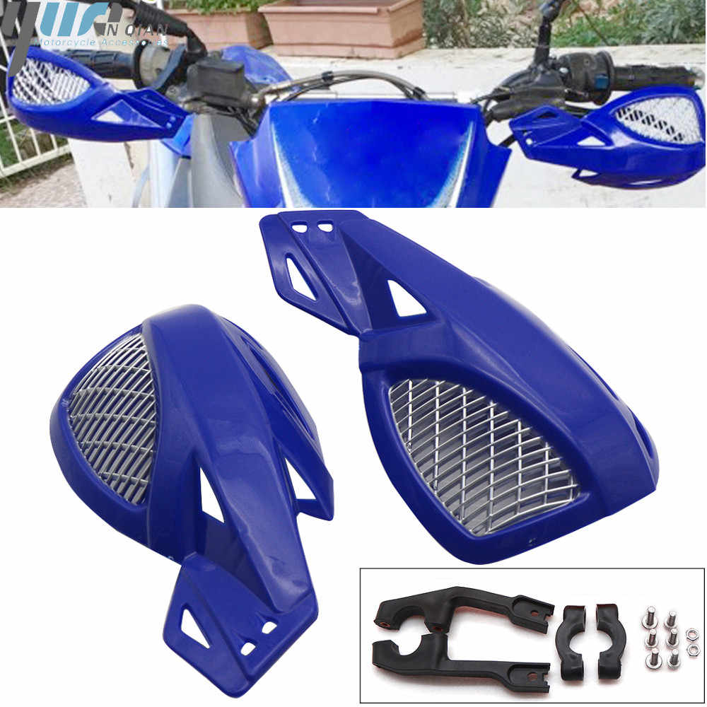 Detail Feedback Questions about Motorcycle Accessories Silicone Hand