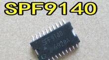 100% NOVA Frete grátis SPF9140