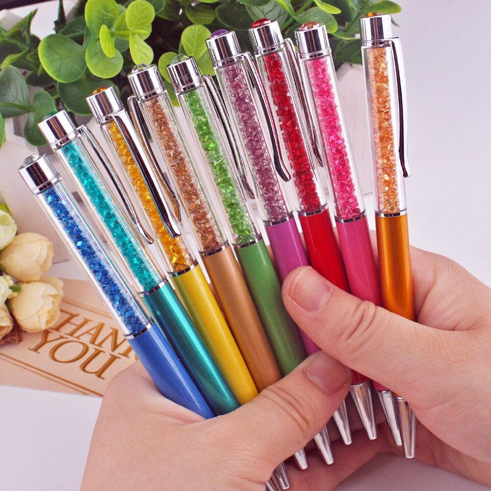 картинки карандаши и ручки своими руками действенное средство омоложения