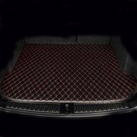 https://ae01.alicdn.com/kf/HTB1SlCfXZfrK1RkSnb4q6xHRFXai/Custom-fit-Trunk-Skoda-Octavia-Yeti-Fabia-Rapid-spaceback-5D-heavy-duty.jpg