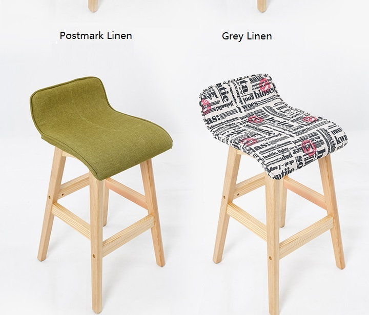 German furniture exhibition stool German furniture exhibition stool North American City Bar Chair free shipping beeztees exhibition