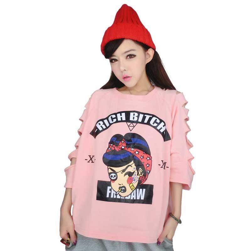 pink-black-hip-hop-jacket