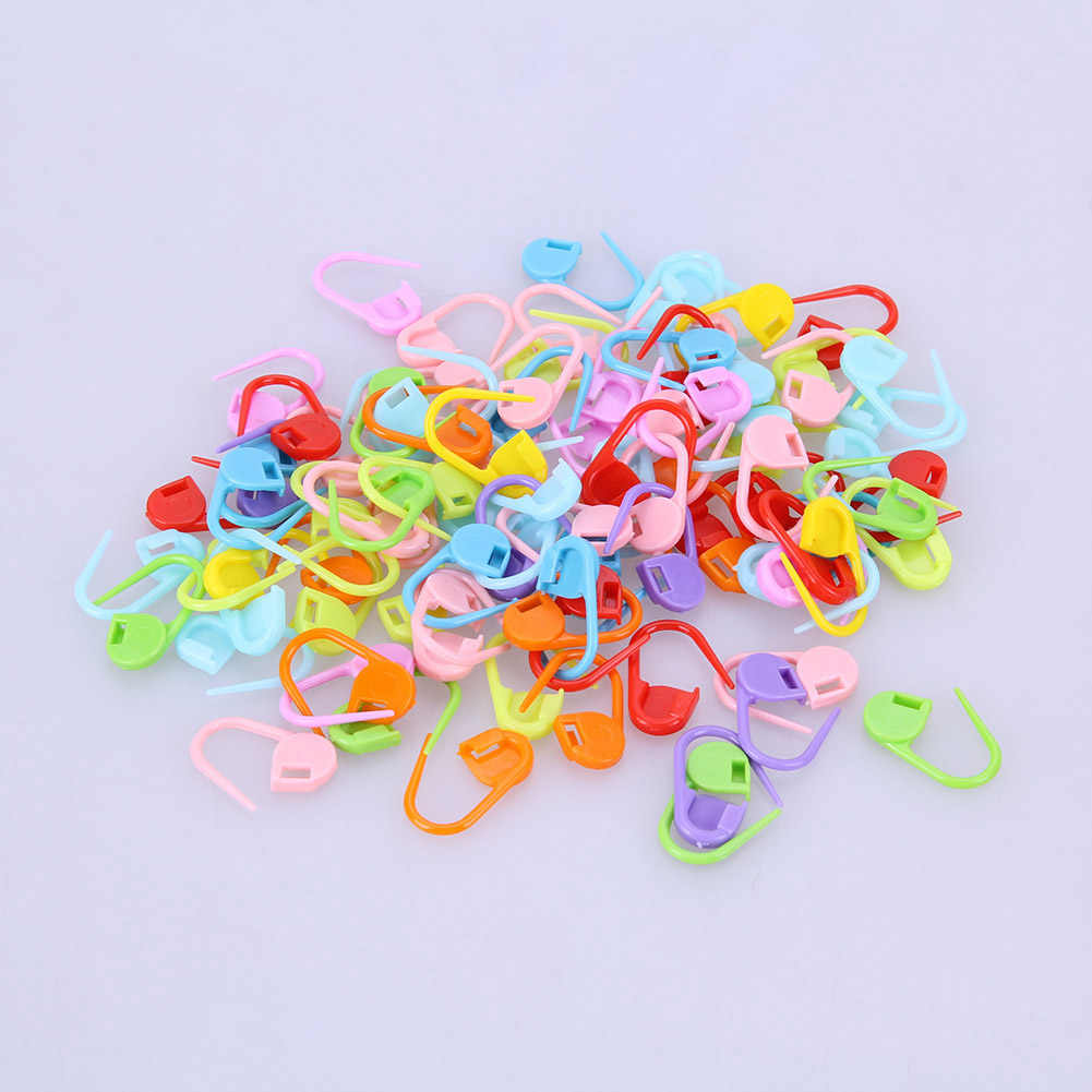 Detail Feedback Questions About 2050100pcslot Mix Color Plastic