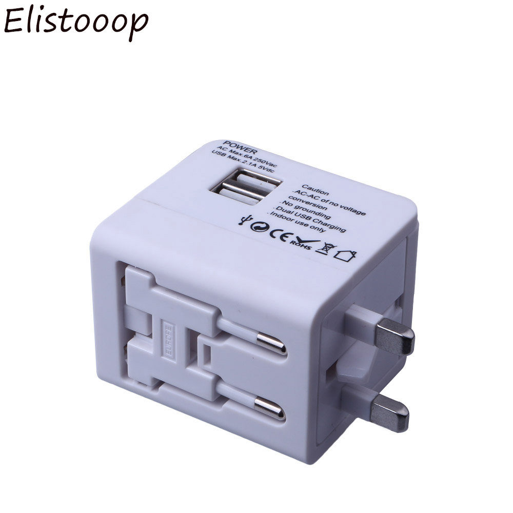 Retractable Universal Electric Wall Outlet On Wall Phone Jack Wiring