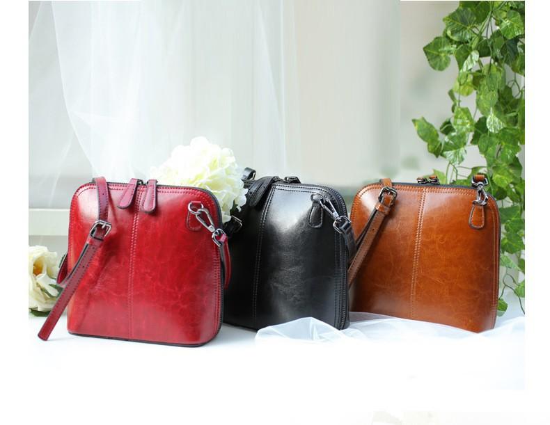 bucakt bag (6)