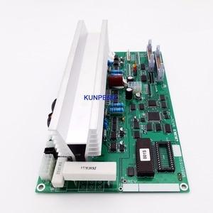 Image 4 - 1PCS #M8601 590 AA0 MAIN CIRCUIT BOARD ASM fit for JUKI LK 1900