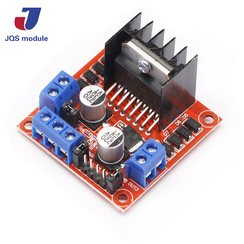 1pcs-l298n-driver-board-module-l298-stepper-motor-smart-car-robot-breadboard-peltier-high-power