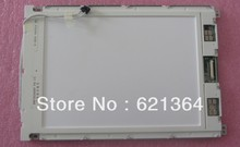 DMF20260NFU-FW     professional  lcd screen sales  for industrial screen