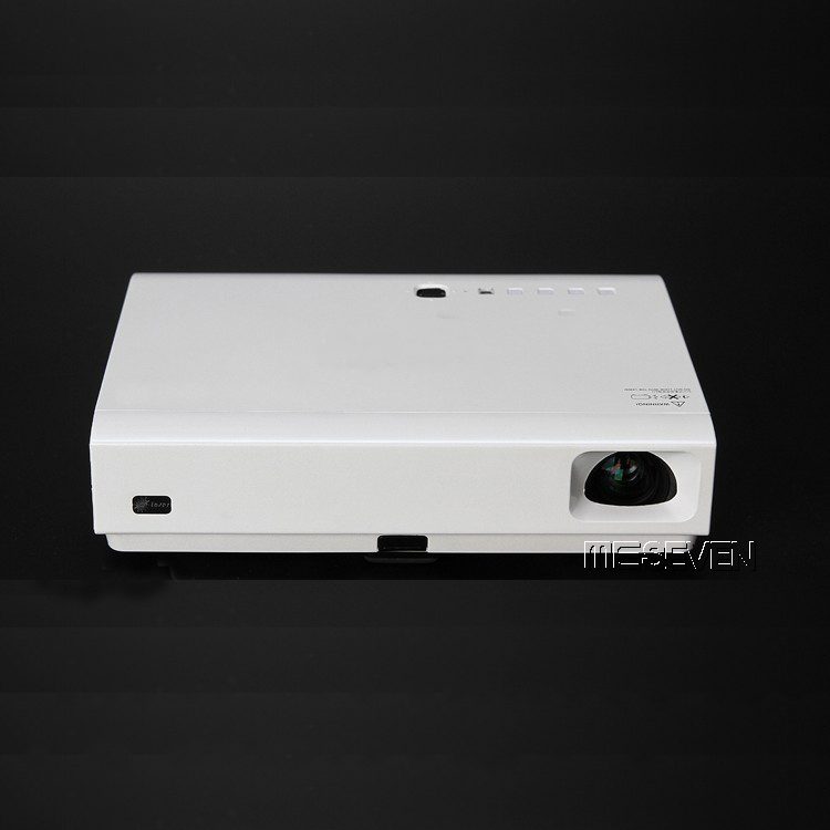 3800lumens 1080p Hd Led Projector Home Cinema Theater: Ultra Bright Full HD 1080P 3D LED DLP Laser Projector 3800