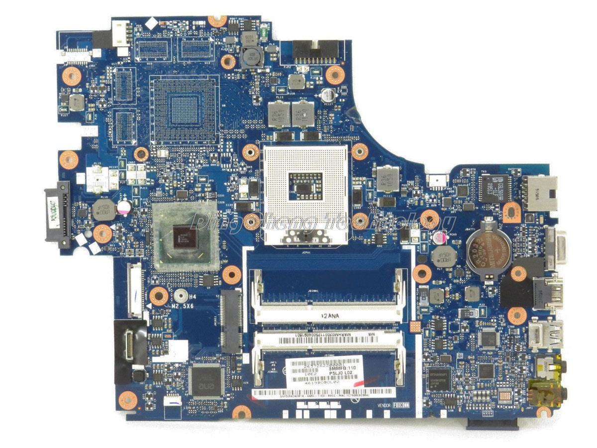 Laptop Motherboard For Acer 5830 P5LJ0 la-7221p MB.RHM02.001 MBRHM02001 HM65 DDR3 integrated graphics card fully testedLaptop Motherboard For Acer 5830 P5LJ0 la-7221p MB.RHM02.001 MBRHM02001 HM65 DDR3 integrated graphics card fully tested