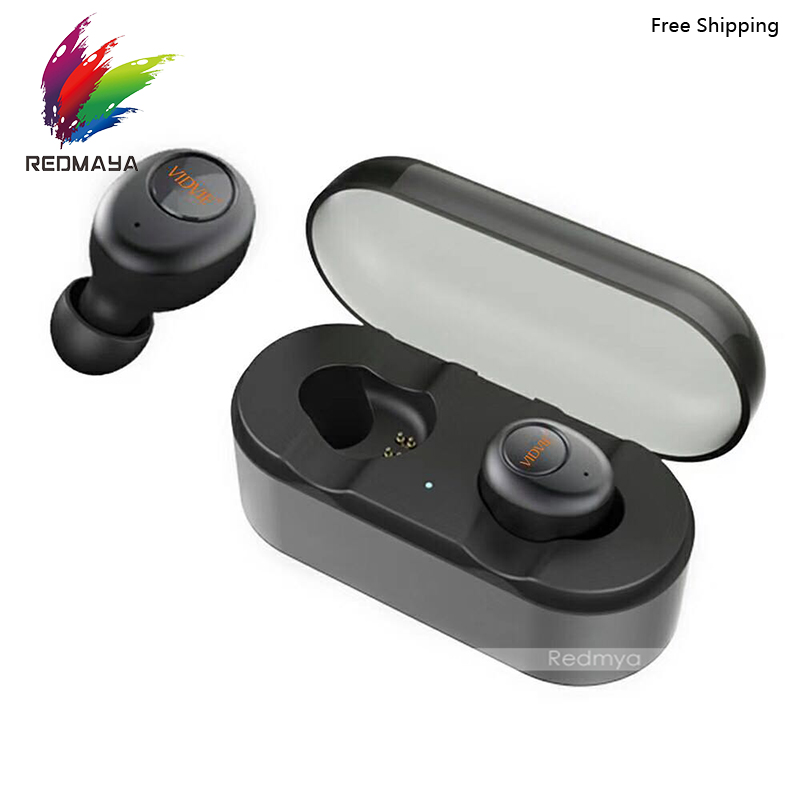 Sweatproof  Wireless headphones Bluetooth wireless earphones Mini Earphone Earbuds With Mic Earpieces Studio BT818 wireless bluetooth sport earphone noise cancelling sweatproof earbuds magnetic earphones
