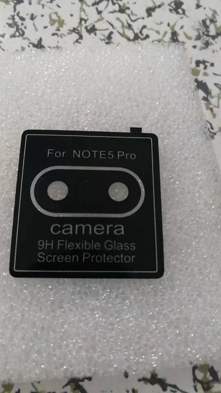 Harga Cameron Tempered Glass Screen Protector For Meizu M3 Note Korean Redmi 5a Xiaomi 50 Inchi 25d 9h 03mm Anti Gores Kaca Guard Https Item 32919857523html Ae01alicdn Clear New High