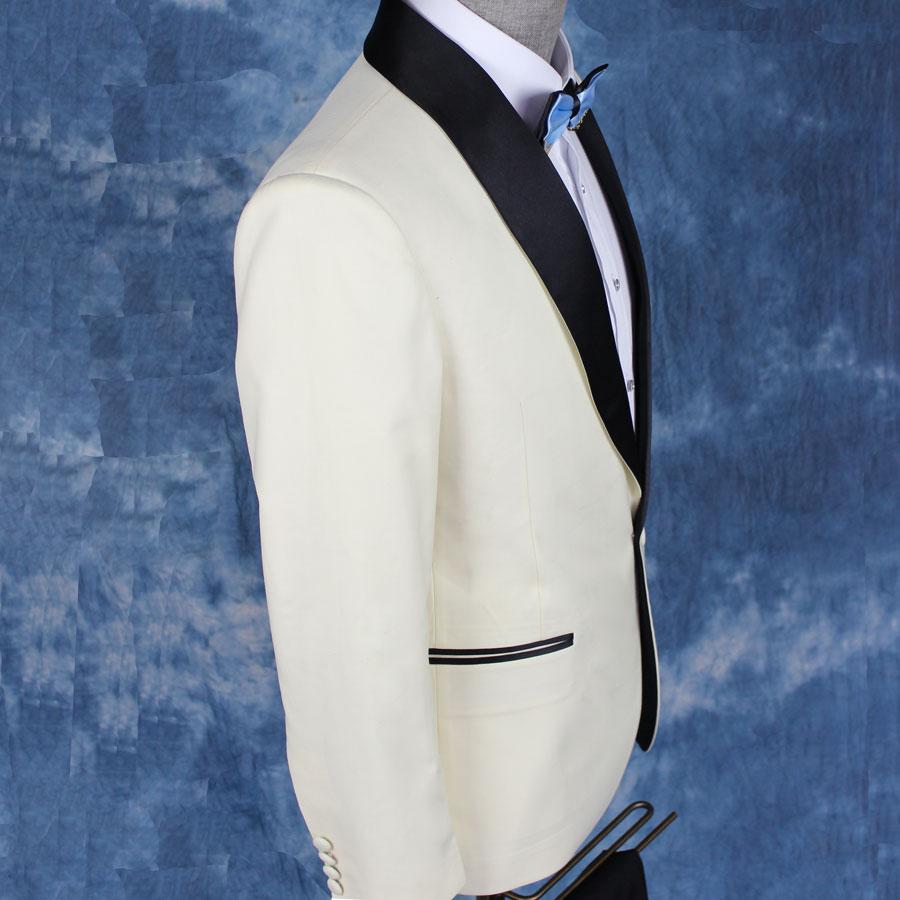 Exelent Beige Wedding Suits For Men Pictures - All Wedding Dresses ...