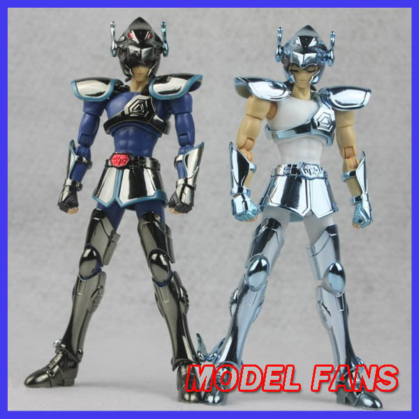 MODEL FANS LC Saint Seiya Helmet gold Cloth Myth  EX with a special code wings Spot Free shipping model fans free shipping qq model sagittarius aiolos saint seiya ex 2 0 gold saint 80% metal cloth form with effects pieces