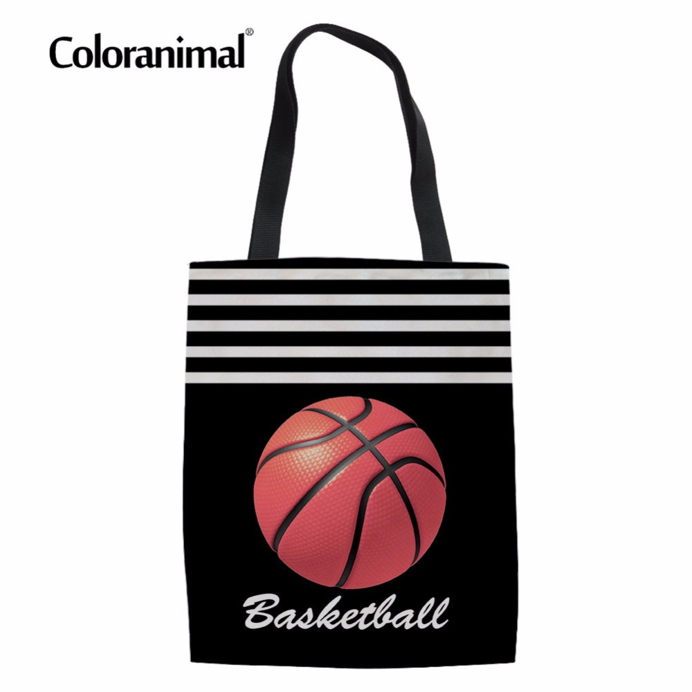 Ceiling Lights & Fans Open-Minded Coloranimal 3d Ball Print Youth Boy School Backpack Baseballly Basket Ball Schoolbags Men Casual Rucksack Kids Children Satchel
