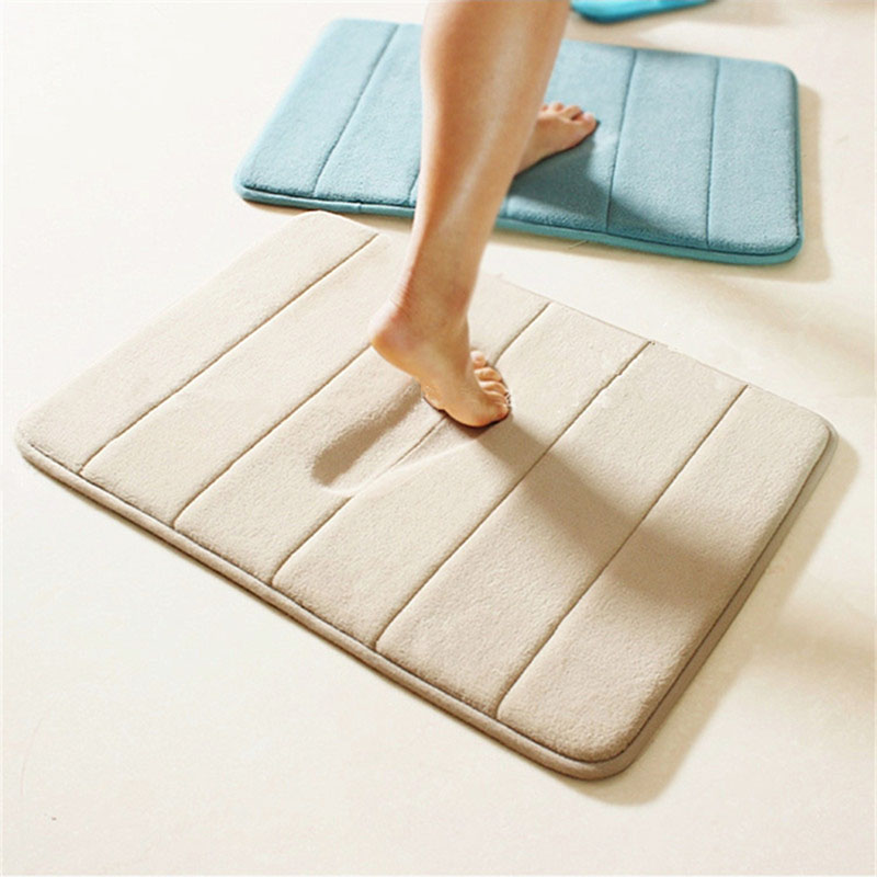 Great Average Price Of Replacing A Bathroom Huge Bath Step Stool Seen Tv Regular Bathrooms With Showers And Tubs Luxury Bath Rugs Youthful Tiled Bathroom Shower Photos BlueBathroom Designer Cost Popular 100 Cotton Bath Mat Buy Cheap 100 Cotton Bath Mat Lots ..