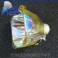 PK-L2210UP Lâmpada Do Projetor/Bulbo Para JVC DLA-VS2100U/DLA-RS50/DLA-RS50U/DLA-RS55/DLA-RS55U/DLA-RS60/DLA-RS60U3D/DLA-RS65/DLA-RS65U