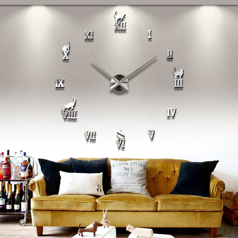 Lovely Beautiful New Fashion Home Design Pictures   Interior Design Ideas .