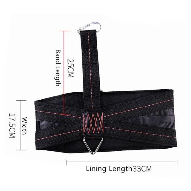 Abdominal Muscle Band AB Sling Training Straps for Gym Pull Up Bar Cantilever Workout Exercise Equipment Horizontal Bar Belt