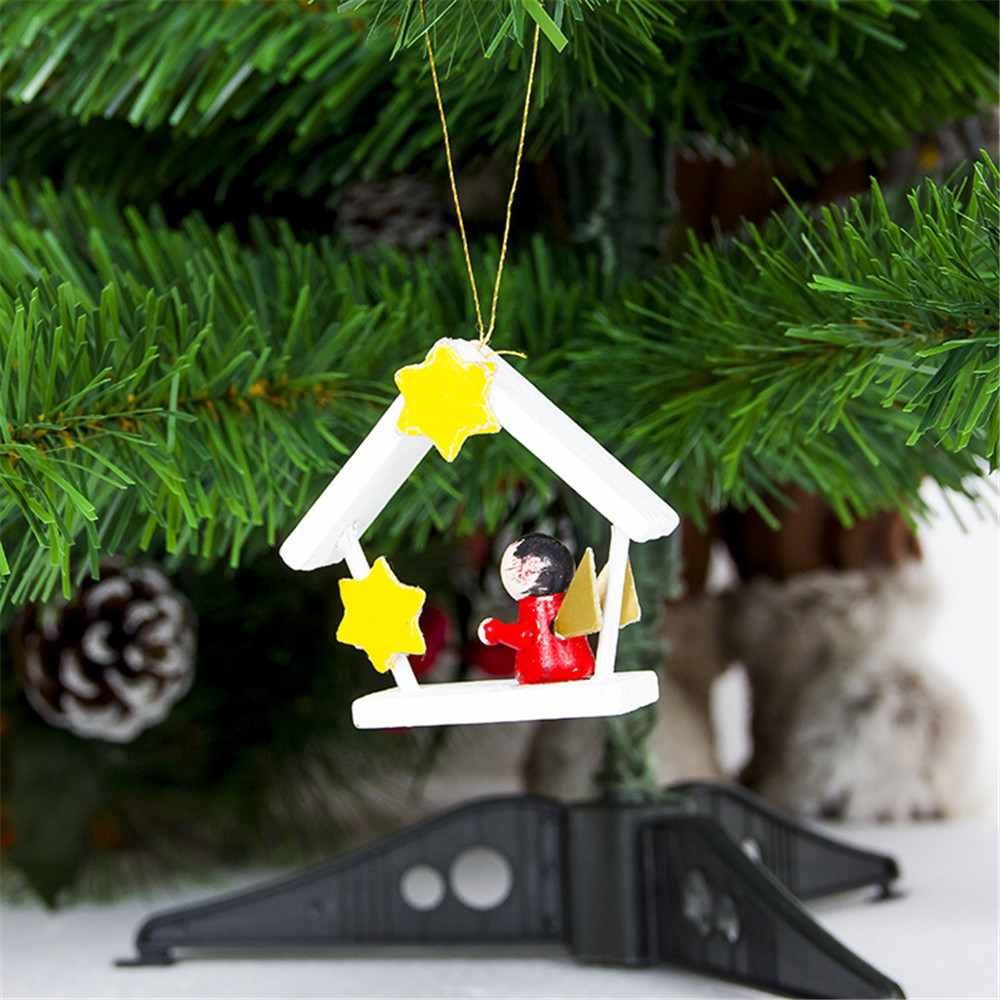 Aliexpress Buy Merry Christmas Decorations For Home