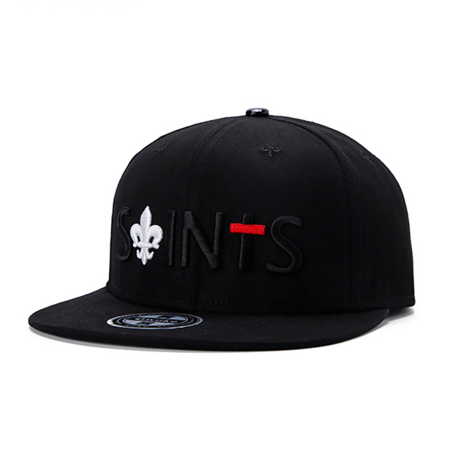 Clásico de la vendimia carta bordado berretti da de béisbol gorros hip hop retro gorras de béisbol 027