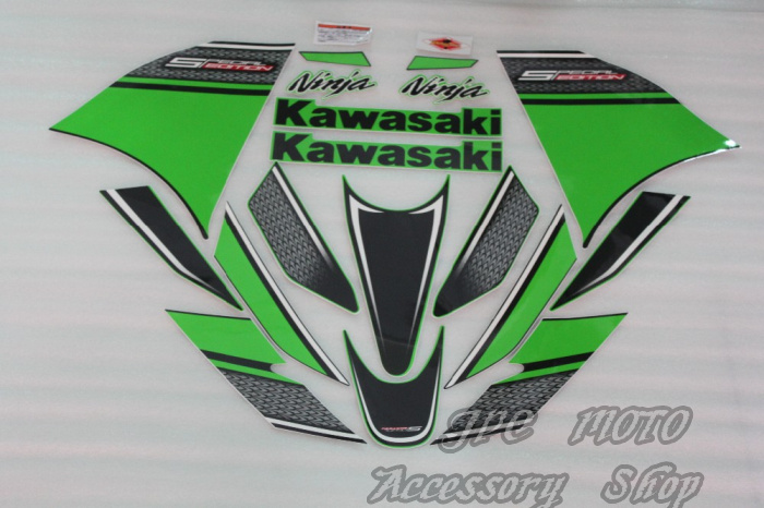 Graphics For Motorbike Kawasaki Graphics Wwwgraphicsbuzzcom - Kawasaki motorcycles stickers