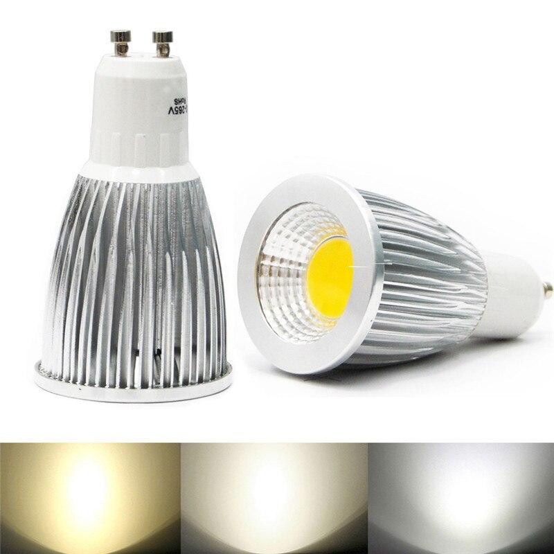A Energy Lowest Price Led Bulbs Dimmable Led Light 85 265v 9w 12w 15w E27 Cob Led Lamp Light
