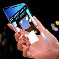 Закаленное стекло для Xiaomi Redmi Note 5 стекло против царапин Защита экрана для Xiaomi Redmi Note 5 Pro стекло Flim - фото