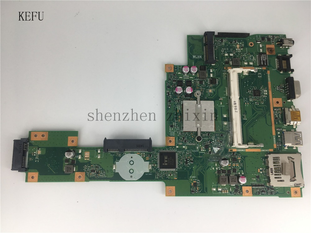 ⑦ Popular dell 3421 laptop motherboard and get free