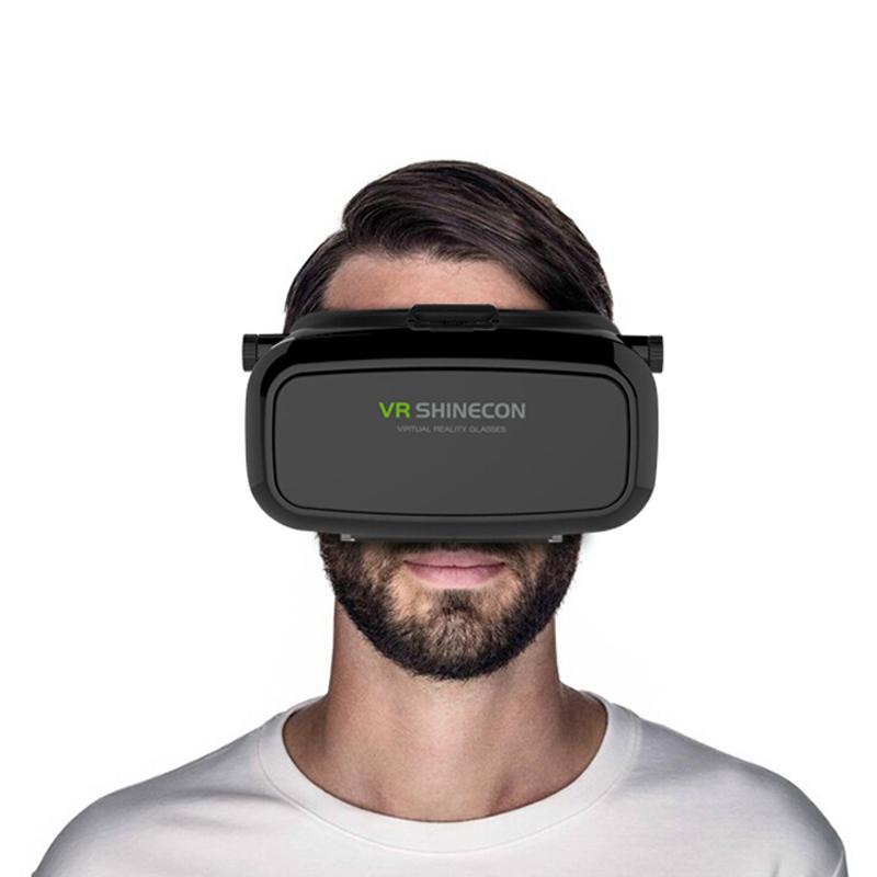 Kekurangan dan Kelebihan Video Dewasa VR Yang Sedang Marak